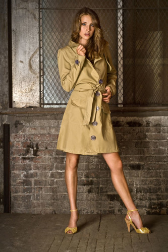 Hot girls in trench coats women podcast best men guys relationships talk love romance romantic fetish dating sex radio men women